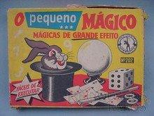 [magica]