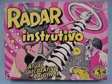 [radar]