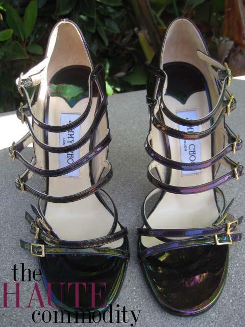 beb8965edcd9 THE HAUTE SHOP  jimmy choo atlas heels