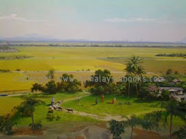 My Kedah