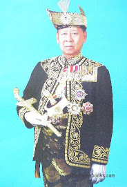 Kedah Sultanate