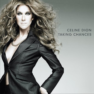 celine dion spectacle montreal taking chances
