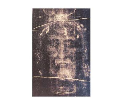 jesus christ saint suaire