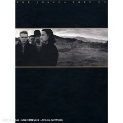 the joshua tree u2 remasterise cd dvd album