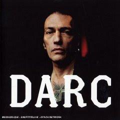 daniel darc supreme album solo cd