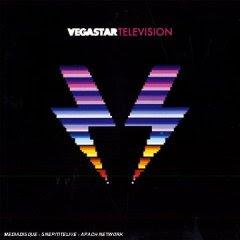 vegastar television nouveau cd album