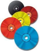 les ventes de cd sont toujours en baisse