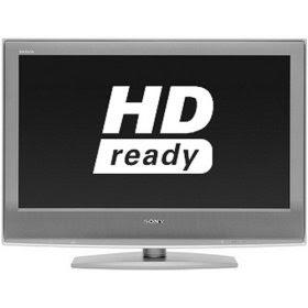 sony 32 kdl tv ecran large lcd