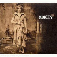 morley seen cd album