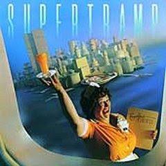 supertramp biographie musique album cd breakfast in america