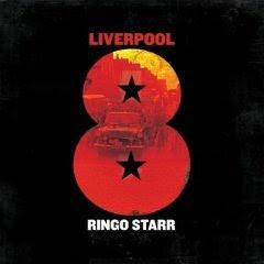 ringo starr liverpool 8 best of nouvel album