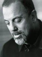 Le chanteur et musicien américain Billy Joel viendra donner un spectacle à Montréal, le 23 avril prochain, au Centre Bell.