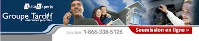 assurance automobile en-ligne assurexperts groupe tardif