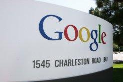 google champion recherche internet