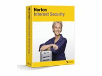 test symantec Norton Internet Security 2008