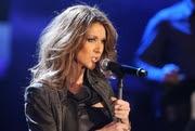 celine dion a quebec,La chanteuse québécoise Céline Dion chantera pour le 400e anniversaire de la ville de Québec lors d'un grand concert en plein air gratuit le 22 août, ont annoncé lundi les organisateurs.
