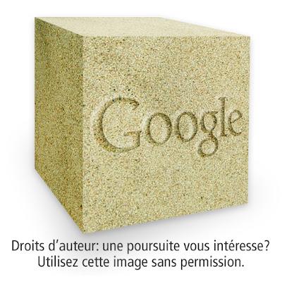 sandbox google bac a sable