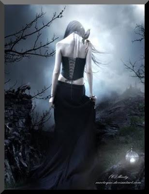 Un sexy vampiro ti aspetta per succhiarti tutto il sangue questo halloween - 4 3