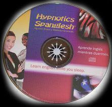 hypnotics spanglesh