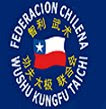 Federación chilena de Wushu