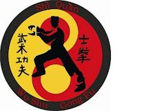 Shi Quan