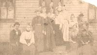 Female Seminary
