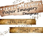 Paper Imagery Designer Winter-Spring 2009