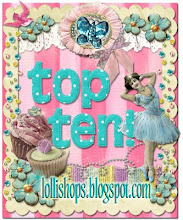 Lollishops Top Ten Business Blogs