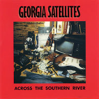 (1988)Across The Southern River (live)