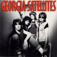 (1986)Georgia Satellites