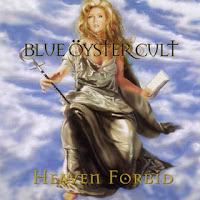 Heaven Forbid(1998)