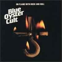 On Flame With Rock And Roll(1990)[compilation]