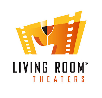 Site Blogspot  Living Room Theater Portland on Living Room Theaters