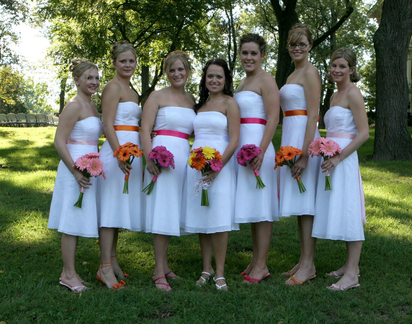 Traditional Pedi Or Shweshwe Desigs Or Dresses