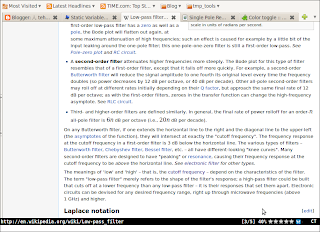 thk's note: [SW] Color toggle -- Firefox plugin to swap foreground