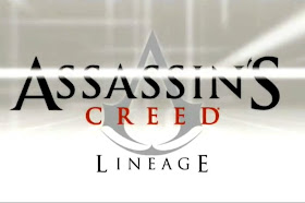 Referensi Film Ndyw Assasin S Creed Lineage