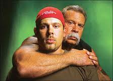 Orange County Choppers Foreclosure >> News Updates: OCC Foreclosure Shocker: Paul Teutul Sr.'s ...