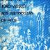 O Desafio de João Wesley aos Metodistas de hoje - Gonzalo Baez Camargo