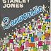 Conversão - E. Stanley Jones