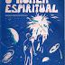 O Homem Espiritual - Lewis Sperry Chafer