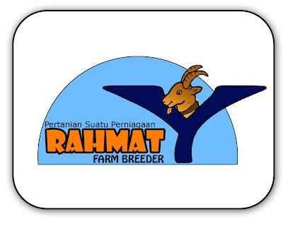 Rahmat Y Farm Breeder - Penternak Boer