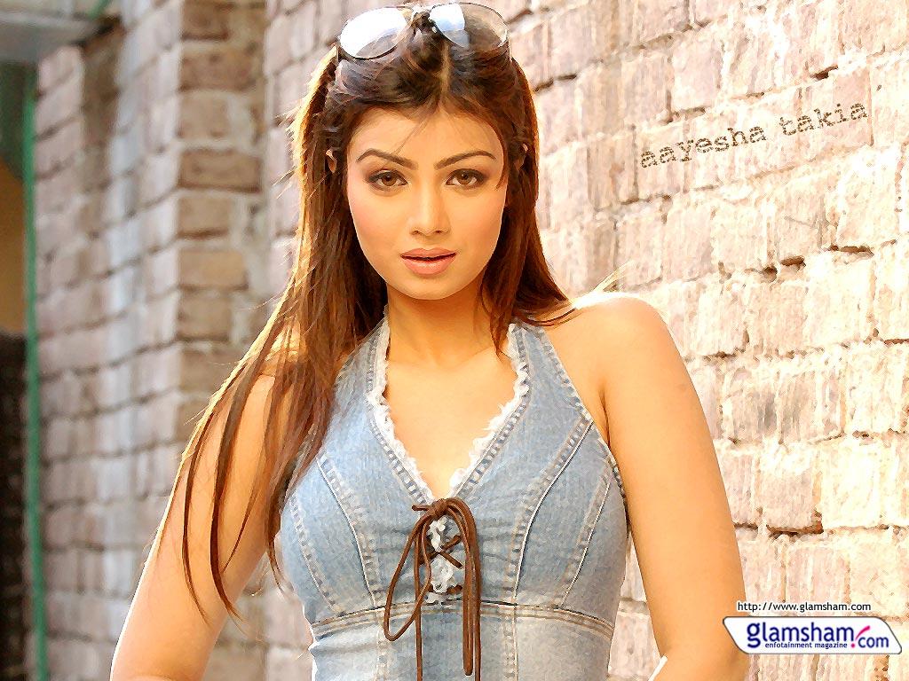 Katrina Kaif Aamir Khan Xxx