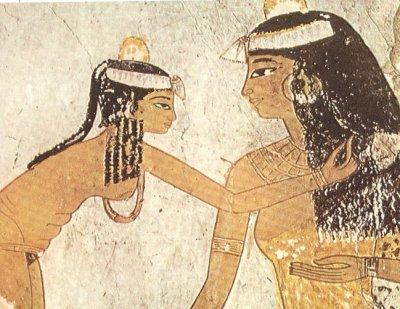 [egipto1.jpg]