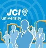 Certificación Internacional JCI