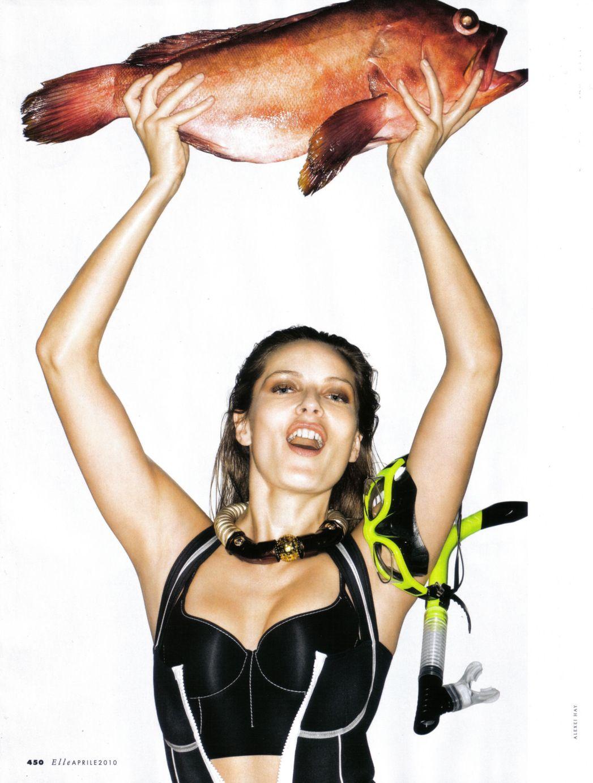 Celebrity Rie Rasmussen nudes (64 photos), Sexy, Sideboobs, Twitter, panties 2006