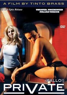Watch Online Fallo! (2003)