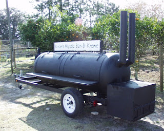 bbq blog bbq smoker plans and bbq kits