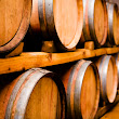 Nitrogen Uses in the Wine Industry