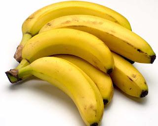 tous les végétaux par alpha et en image Bananes