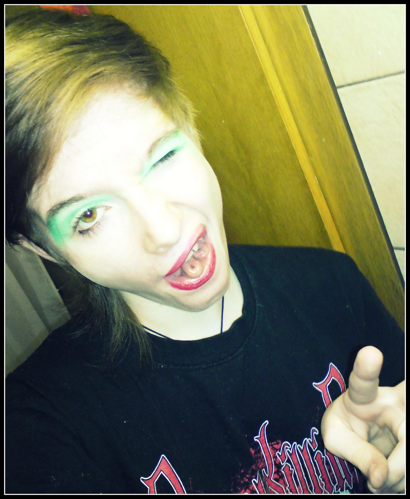 Metal.Mafia.Prinzessin.Jenny